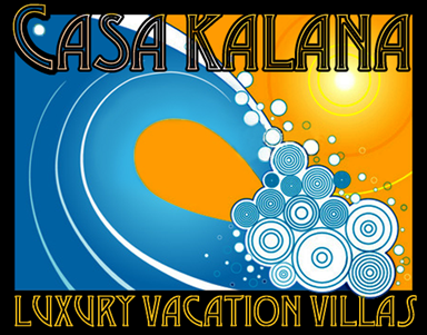 Casa Kalana Luxury Vacation Villas