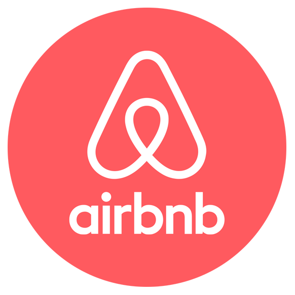 Read more of our amazing Guest Reviews on AirBnB!